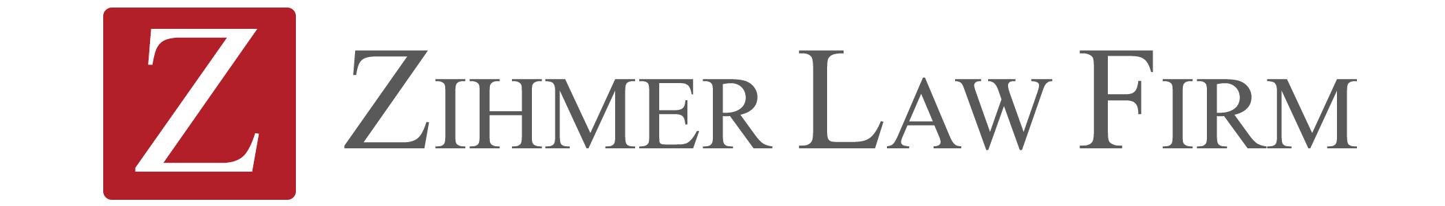 Zihmer Law Firm, LLC